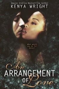AnArrangementOfLove.v4
