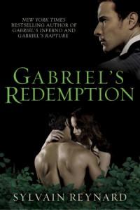 gabriels-redemption-