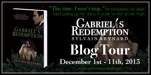 gabriels-redemption_jpg1