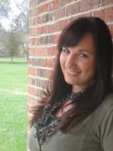 Author Jennifer L Armentrout