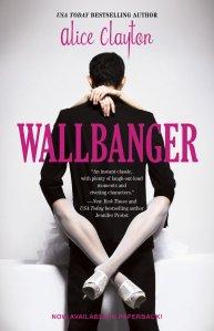 wallbanger-alice-clayton