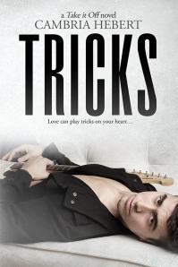 TRICKS_ebooksm