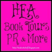 a64f8-heabooktoursprmore