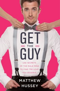 Get-the-Guy-678x1024
