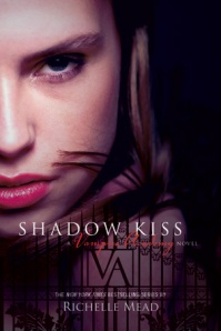 ShadowKiss_Novel