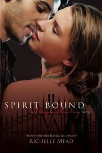 SPIRIT-BOUND-COVER-vampire-academy-8477531-300-450