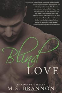 BlindLove