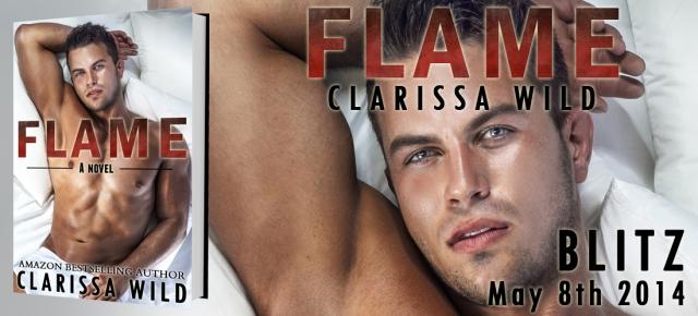 blitz banner-FLAME