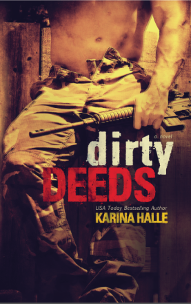 dirty deeds front jpg