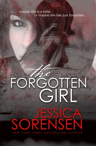 The Forgotten Girl_high