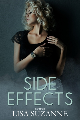 1 Side Effects E-Book Cover