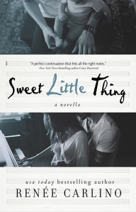 sweet-little-thing