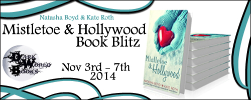 2014-MistletoeHollywoodBookBlitzBanner