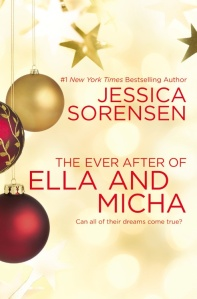 Sorensen_The Ever After of Ella and Micha_TP