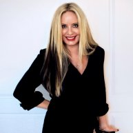Author Karen Marie Moning