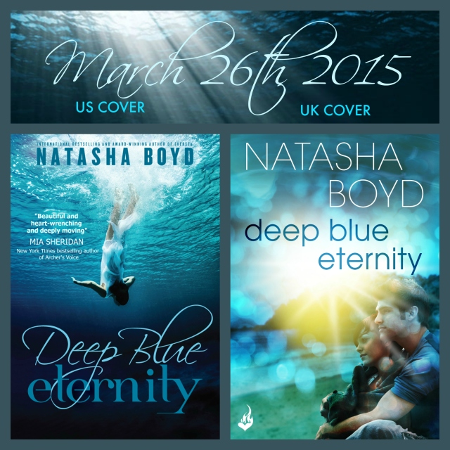 Double cover reveal high res(1)