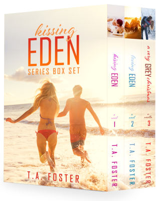 KissingEden_BoxSet_3D_LoRes