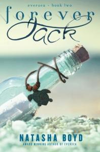 FOREVER, JACK_COVER_R3