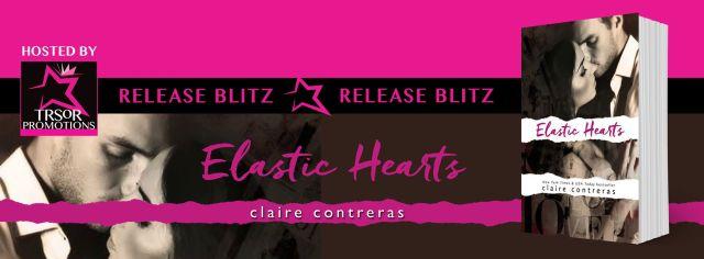 elastic hearts release bliitz