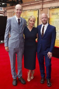 gallery-1469901979-jk-rowling-harry-potter-cursed-child-gala