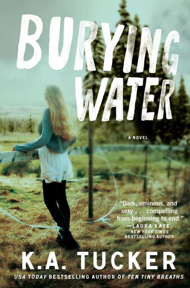 burying-water-9781476774183_hr