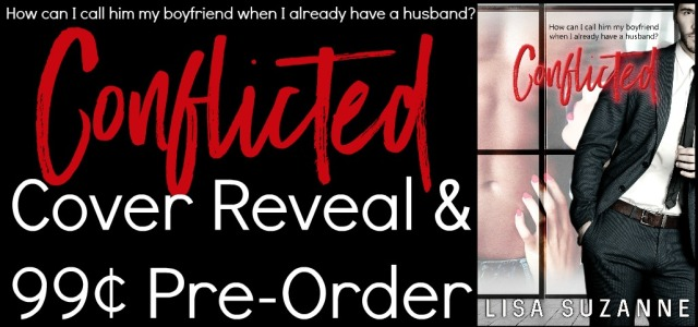 conflicted-cover-reveal